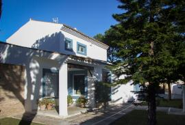 Casa España 29